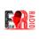 FAM Radio