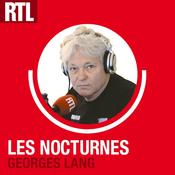 RTL - Les Nocturnes