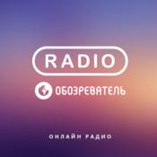 Radio Obozrevatel Chanson