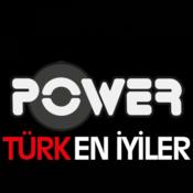 Power Türk En Iyiler