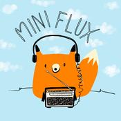 Mini Flux
