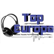 Top Europa