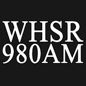 WHSR - 980 AM