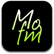 Monoton.fm