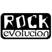 Rock Evolución