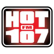 CJNW FM - HOT 107