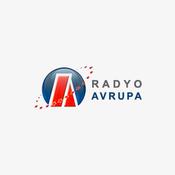 Radyo Avrupa