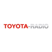 Toyota Radio