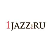 1JAZZ - Cool Jazz