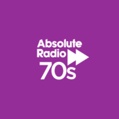 Absolute Radio 70s