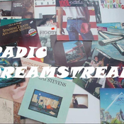 dreamstream