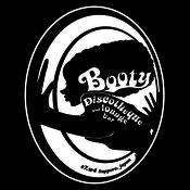 Booty Disco