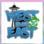 West Loves East Radio