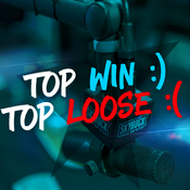 Top Win- Top Loose