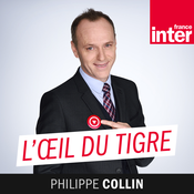 France Inter - L\'Oeil Du Tigre