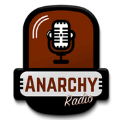 Anarchy Radio