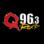 KAMQ – 96.3 FM