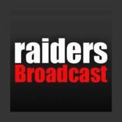 Raiders Broadcast