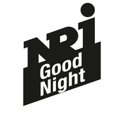 NRJ GOOD NIGHT