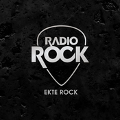 #RadioRock
