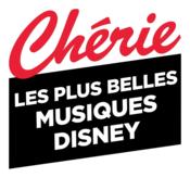 CHERIE LES PLUS BELLES MUSIQUES DISNEY