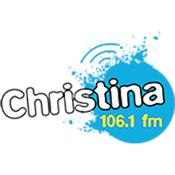 Christina 106.1