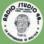 Radio Studio 98