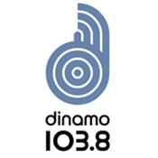 Dinamo 103.8