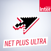 France Inter - Net plus ultra