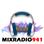 MixRadio941