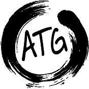 ATG Radio
