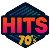 1 HITS 70s