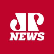 Jovem Pan - JP News Joinville