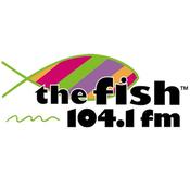 KFIS - 104.1 The Fish