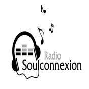 Soulconnexion