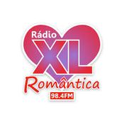 Rádio XL Romântica