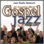 Gospel Jazz Radio