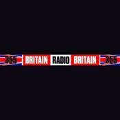 Britain Radio 355