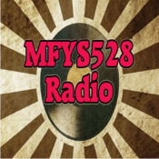 MFYS528 - Music For Your Soul