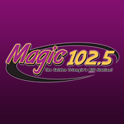 Magic 102.5 FM
