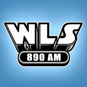 WLS AM 890   Escuchar la radio en directo