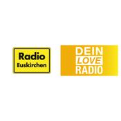 Radio Euskirchen - Dein Love Radio