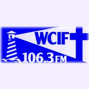 WCIF - Where Christ Is First 106.3 FM