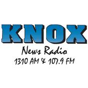 KNOX 1310 AM