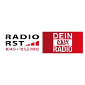 Radio RST - Dein Weihnachts Radio