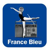 France Bleu Béarn - L\'invité du soir