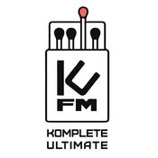 KUFM | Komplete Ultimate Radio