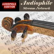 Audiophile Classical