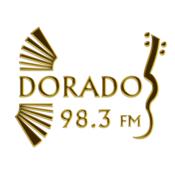 Dorado FM 98.3