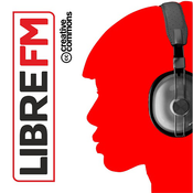 LibreFM